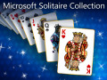 Spiele Microsoft Solitaire Collection