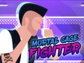 Spiele Mortal Cage Fighter