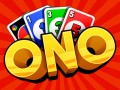 Spiele ONO Card Game