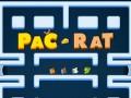 Spiele Pacrat