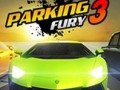 Spiele Parking Fury 3