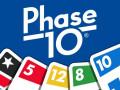 Spiele Phase 10