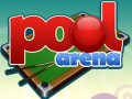 Spiele Pool Arena