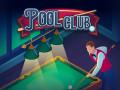 Spiele Pool Club