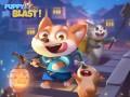 Spiele Puppy Blast
