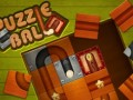 Spiele Puzzle Ball