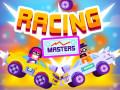 Spiele RacingMasters