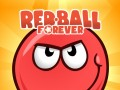Spiele Red Ball Forever