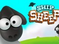 Spiele Ship The Sheep