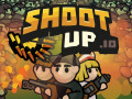 Spiele Shootup.io