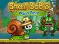 Spiele Snail Bob 8