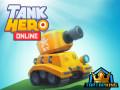 Spiele Tank Hero Online