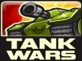 Spiele Tank Wars