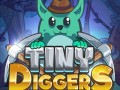 Spiele Tiny Diggers