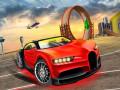 Spiele Top Speed Racing 3D