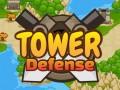 Spiele Tower Defense