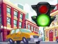 Spiele Traffic Control