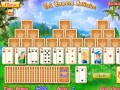 Spiele Tri Towers Solitaire