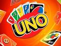 Spiele Uno