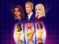Spiele VIP Slot Machine