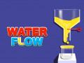 Spiele Water Flow