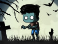 Spiele Zombeat.io