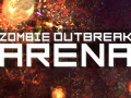 Spiele Zombie Outbreak Arena